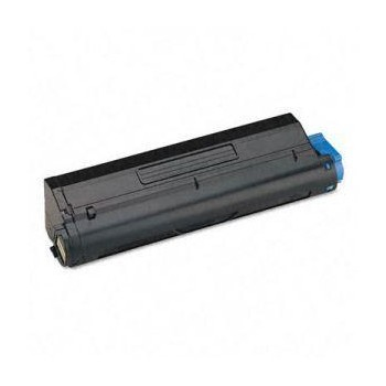 Cartuccia toner Brother compatibile TN-241BK + TN-245C + TN-245M + TN-245Y per BROTHER DCP9020, HL3140CW, MFC9140 MULTIP
