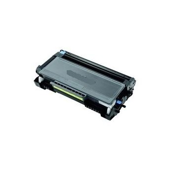 Cartuccia inkjet Canon CL 546 XL originale color per Canon Pixma MG 2450