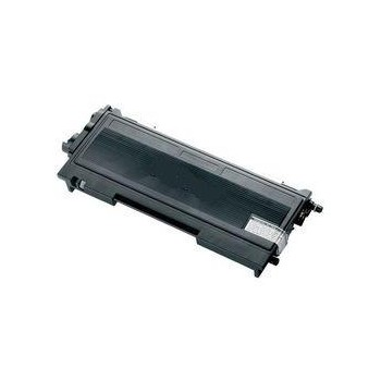 Cartuccia inkjet Canon CLI 36 originale color per Canon Pixma IP 100/ MINI 260
